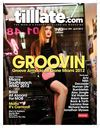 Tilllate Magazine Issue 293
