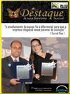 Revista Destaque-Abril 2012