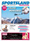SPORTSLAND N86 - 30 avril 2012