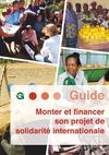 Guide de l'AMP suppl.n°131