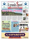 il grande Sport n. 157 del 06.05.2012