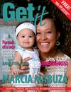 Get it Lowveld - May 2012