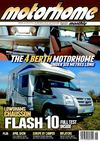 June 2012 Motorhome Monthly