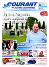 Edition du 9 mai 2012
