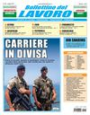 N. 545 maggio 2012