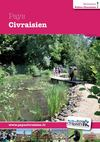 Guide Tourisme Pays Civraisien 2012