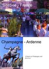 Champagne-Ardenne top attractions and places to visit