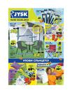  JYSK 10 - 23  2012 