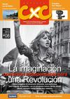 Revista CxC - #8 - Mayo 2012