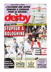 derby du 13/05/2012