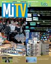 Revista MiTV Mayo 2012