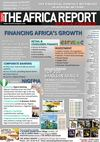 TAR AFRICA FINANCE