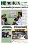 Jornal Eh Notcia - Edio 259