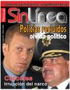 REVISTA SIN LINEA OCTUBRE 2011