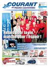 Edition 23 mai 2012