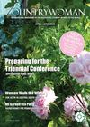 The Countrywoman April-June 2012