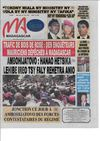 Gazety Malaza | 2012.05.23