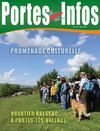 Portes-infos N34 (mai 2012)