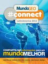MundoGEO#Connect 2012