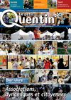 Le Petit Quentin n276 - juin 2012