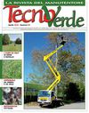 TecnoVerde n62 - Marzo Aprile 2012