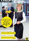 Meine Bank, Ausgabe 5