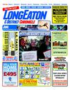 June 2012 - Long Eaton Chronicle