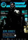 GroundandPound Journal Nr. 16 / 2012