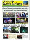JORNAL GOIS TURISMO MAIO/JUNHO 2012