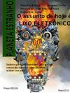 Lixo Eletrnico