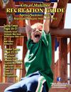 Mukilteo Recreation Spring/Summer 2012 Recreation Guide