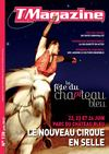 Tremblay Magazine n°138 - juin 2012