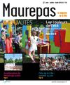 Maurepas Actualits Juin-juillet-aot 2012 / n133