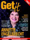 Get it Lowveld - June 2012