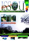 Issou bulletin - n°43 Avril 2012