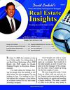 Dave Lindahl's Real Estate Insights June 2012