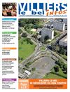 Villiers-le-Bel Infos n 132 - Juin 2012