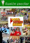 Revista Ilusin Escolar Junio 2012