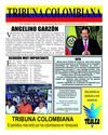 TRIBUNA COLOMBIANA - MAYO 2012