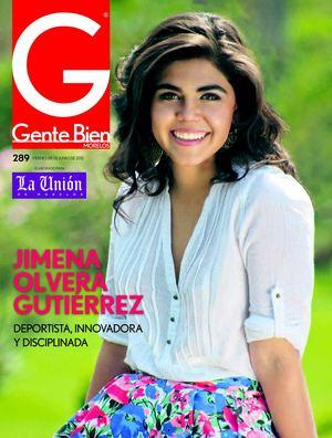 Calaméo - GenteBien Morelos No. 289