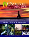 Ozaukee County Visitors Guide