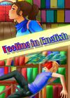 FEELING IN ENGLISH (Revista en inglés para Proyecto Integrado 1º Bach)