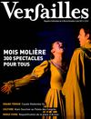  06 Versailles magazine juin 2012