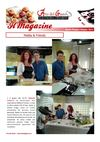 Magazine Aprile/Giugno 2012