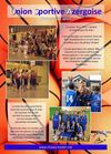 USA Basket Journal Mai-Juin 2012