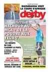 derby du 20/06/2012