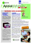 Apave Formation News 10
