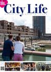 City Life Venlo editie 26