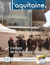 2011 - 19 L&#039;Aquitaine - novembre 2011, le journal des catholiques de Bordeaux