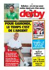 derby du 23/06/2012